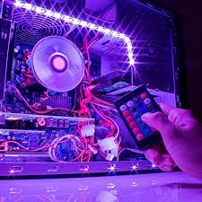 Global Flexible Electronics Market, 2015-2021 Industry Components, Applications, Segments, CAGR, Trends and Forecast