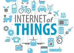 Global IoT Security Market 2015 Industry Size, Applications, Solutions, Challenges, Companies and Forecast 2014 – 2020