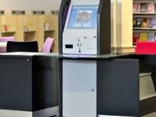 Global Self Service Technology Market 2015 Industry Perspective, Size, Share, Growth, Segments and Forecast to 2021