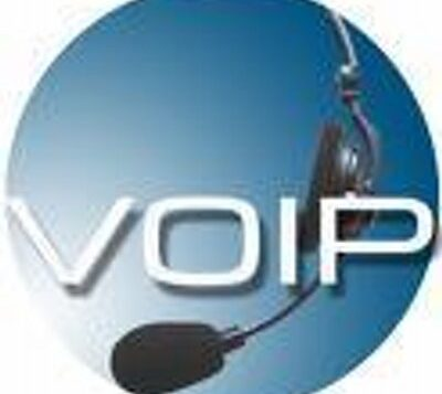 Global VoIP Services Market 2015 Industry Type, Configuration, Size, Share, Trends and Forecast 2021