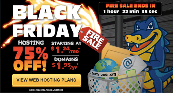 black-friday-hostgator