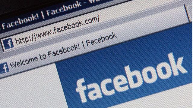 Facebook's Incredible Ad Sales Machine