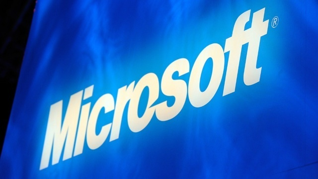 Microsoft Announces New Workplace Chat Tool