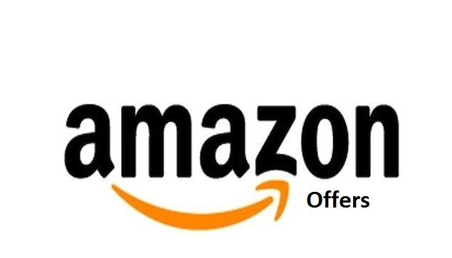 Thus, on special days like the Amazon Great Indian sale, DesiDime is where you should be in order to get your hands on the best of Amazon offers and deals this year. Amazon Great Indian Festival Sale offers to look forward to this year.