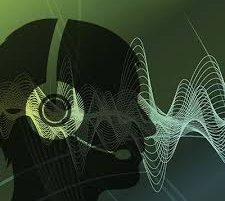 face-and-voice-biometrics