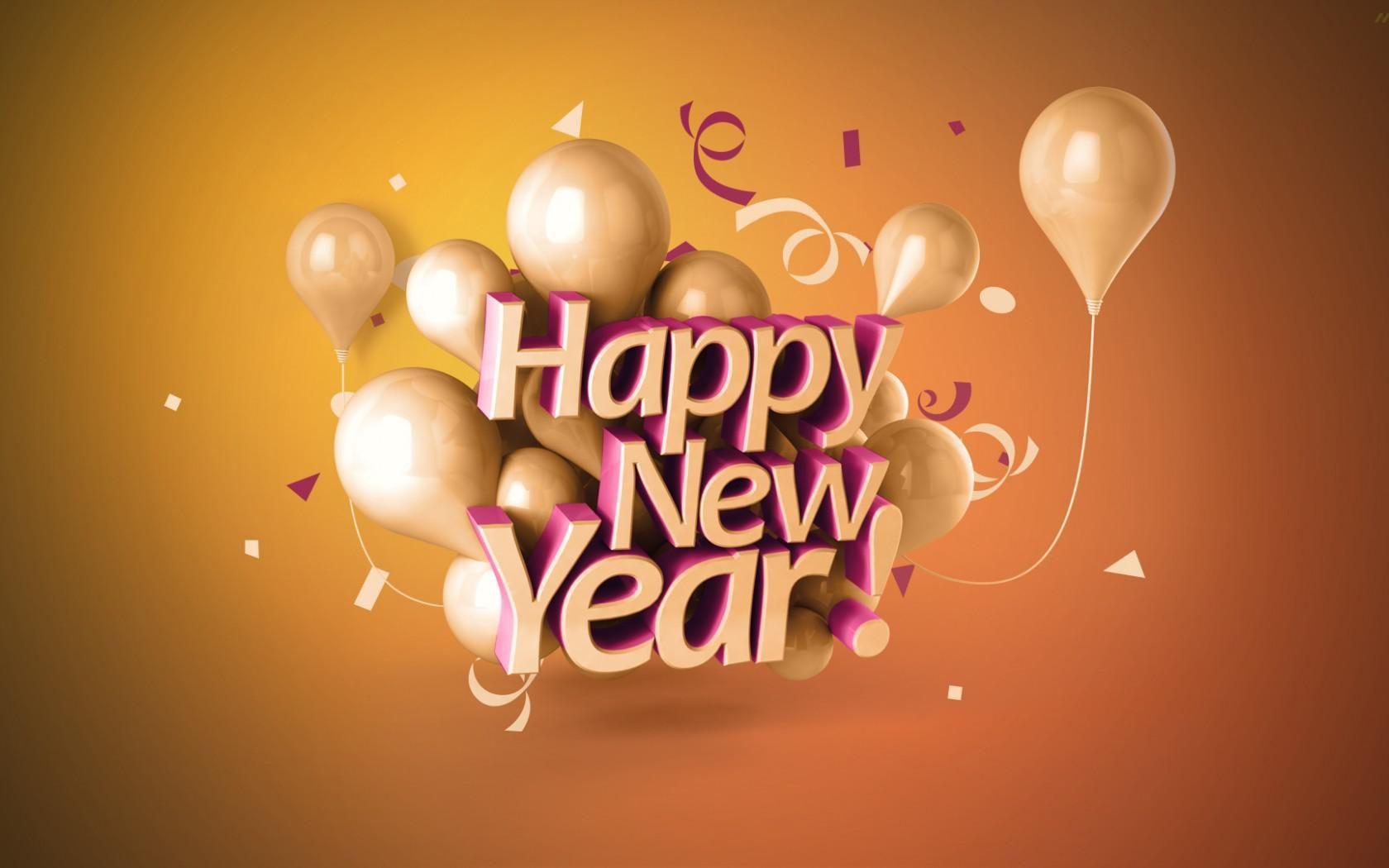 Happy New Year 2021 WhatsApp Status Images1