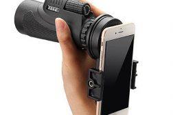 smartphone-3d-camera