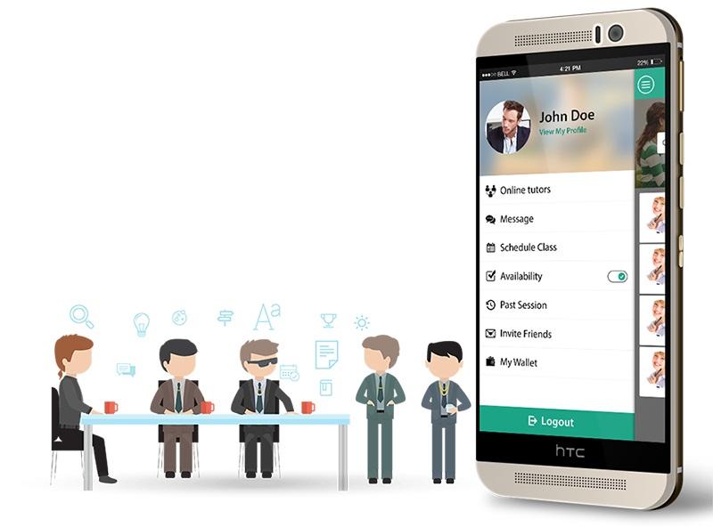 Availing e-Bay's Mobile App Easily