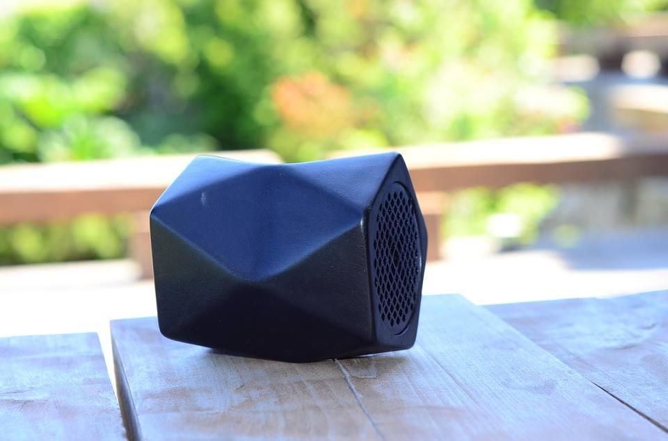 Best Bluetooth Mini Speakers