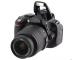 Digital Single-Lens Reflex Cameras