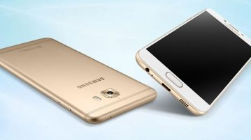 Galaxy J2 Prime Hits With March Security Update