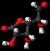 Glucuronolactone Market