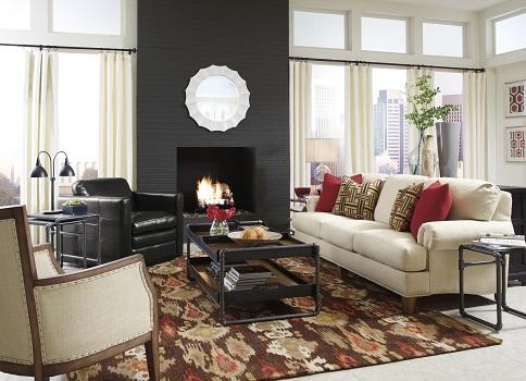 major furniture manufacturers. home furniture major manufacturers w