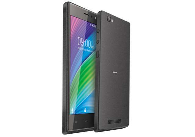 Lava X41+ Smartphone Introduced In India