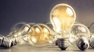 Light Bulb Market