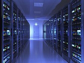 Global Mainframe Market