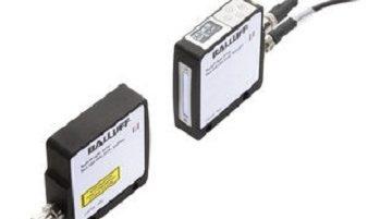 Optical Position Sensors