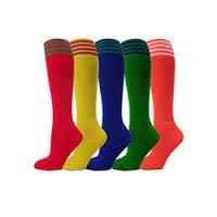 Sports Socks Market