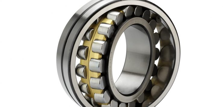 Global Automotive Spherical Roller Bearing Market 2017-2022
