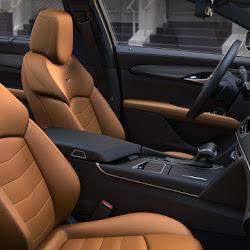 Automotive Surround-View Systems market