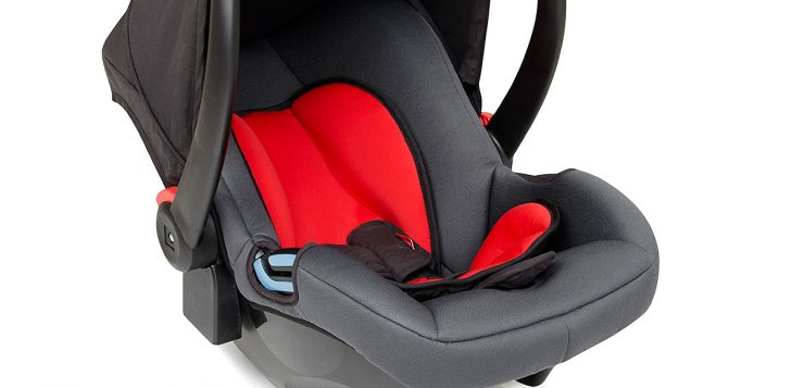 Global Baby Car Seat Market 2017-2022