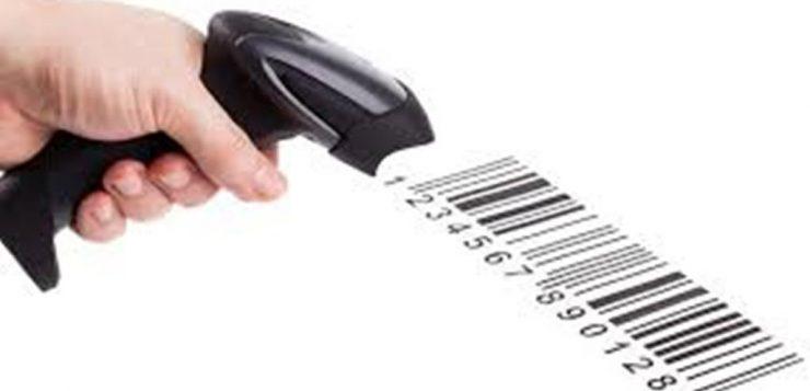 Bar Code Scanners Market