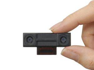 Compact Camera Module (CCM)