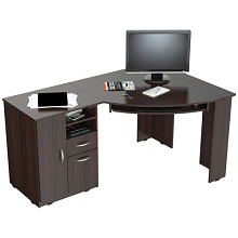 Global Computer Desk Market 2017