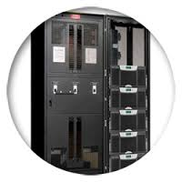 Global Data Center Uninterruptible Power Supply (UPS) Market 2017 Industry Research Report