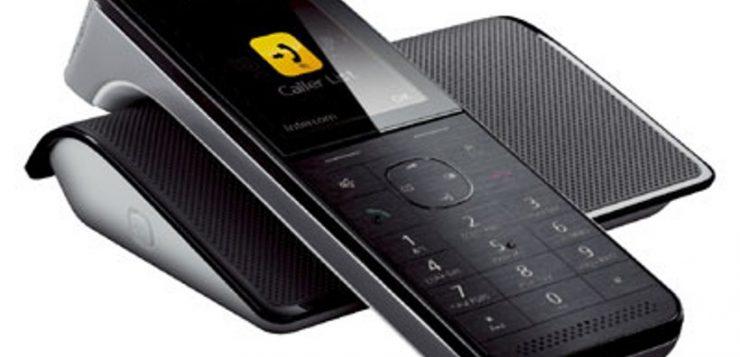 Digital Cordless Phones Market