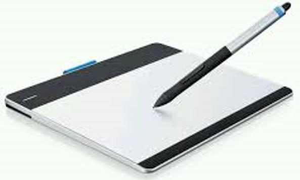 Digital Notepad Market