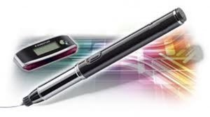 Digital Pens Market