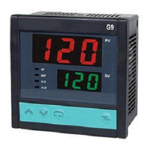 Digital Pressure Controllers