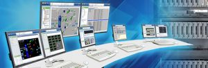 Distributed Control System(DCS) Market