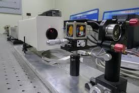 Global Dual-Frequency Laser Interferometer Market 2017-2022