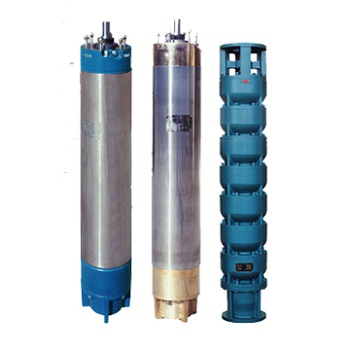 electrical submersible pump survival analysis Usa partnership pavilion exhibitor guide listing as an exhibitor in the usa partnership pavilion at the gastech 2018, your company is entitled to a free listing in t he usa partnership pavilion visitors guide.