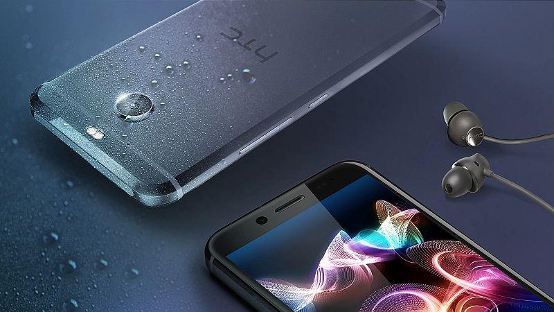 HTC Evo 10 Gets New OS Update