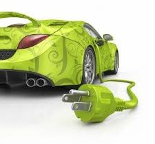 Global Hybrid Cars and EVs Market 2017-2022