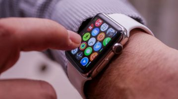 Install Your Apps Automatically On Apple Watch