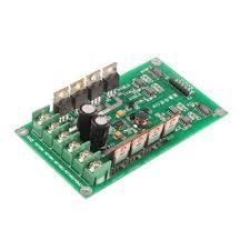 MOSFET Module market