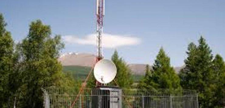 Mobile Phone Antenna Market