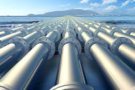 Global Oil and Gas Pipeline Corrosion Prevention Market 2017-2022