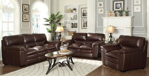 Online Household Furnitures Market