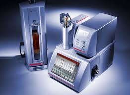 Online Softdrink Analyzer Market 2017-2022