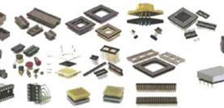 Optoelectronic Component Market