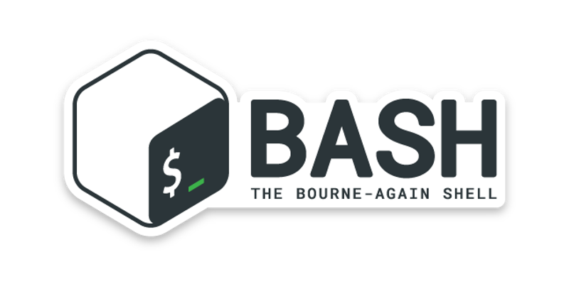 Playing With Bash Using Shortcuts