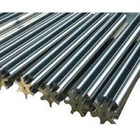 Quenching High-Speed Steel Market
