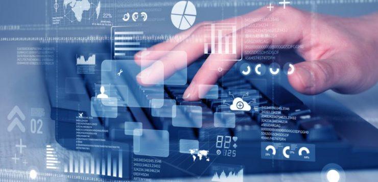 Remote Monitoring Market