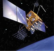 Global Satellite Remote Sensing Market 2017-2022
