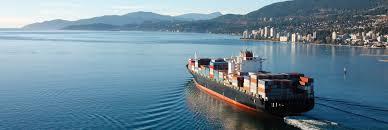 Global Ship Exhaust Gas Scrubber Market 2017-2022